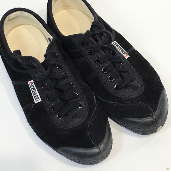 Kawasaki Shoes   Kawasaki Sneakers Eur